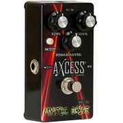 PEDAL AXCESS BY GIANNINI MYSTIC DRIVE MD102