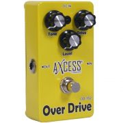 PEDAL AXCESS BY GIANNINI OVERDRIVE OD-102