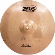 PRATO ZEUS EVOLUTION CRASH 16 ZEVC16 LIGA B10
