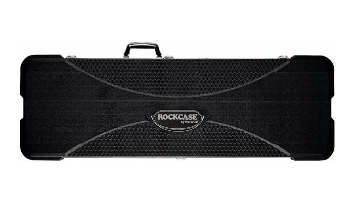 CASE ROCKBAG P/ BAIXO RC ABS 10505 B/4