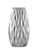 Vaso Prata em ceramica 5631 Mart