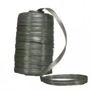Rolo De Fitilho Nylon 1kg Verde F10