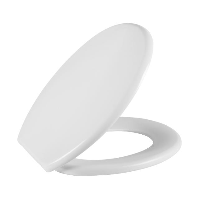 Assento Para Vaso Soft  Branco TPJ/AS Astra