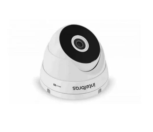 Camera Infr Vermelho 20m Hd 1mp(720p) Vhd 3120 D 3.6mm G5