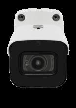 CAMERA VHD 8540 4K