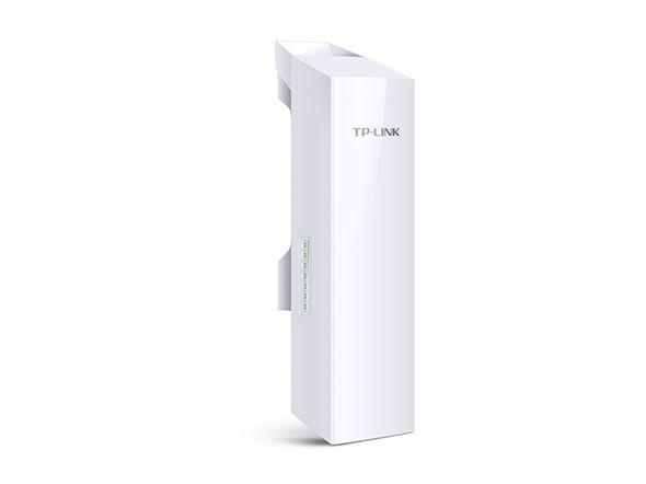 CPE Externo 13dBi 300Mbps 5GHz CPE510