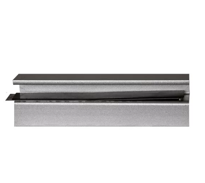 Fechadura Magnética com Proteção de Pino Vexus YH-5818G