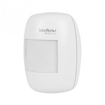 IVP 3021 SHIELD Sensor infravermelho passivo