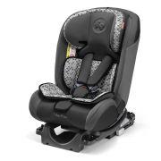 Cadeira para Auto de a 36 kg - All-Stages Fix Cinza - Fisher-Price