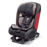 Cadeira para Auto de a 36 kg - All-Stages Fix Vermelho - Fisher-Price