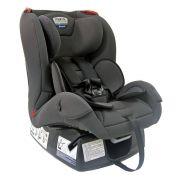 Cadeira para Auto Matrix Evolution K-New Memphis até 25Kg - Burigotto