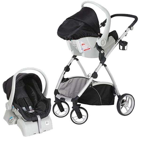 carrinho de beb maly beb conforto cocoon dzieco base preto cantinho meu. Black Bedroom Furniture Sets. Home Design Ideas