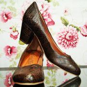 Sapato Larissa