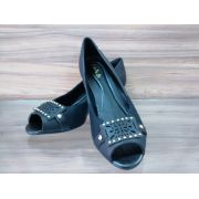 Sapato Neo