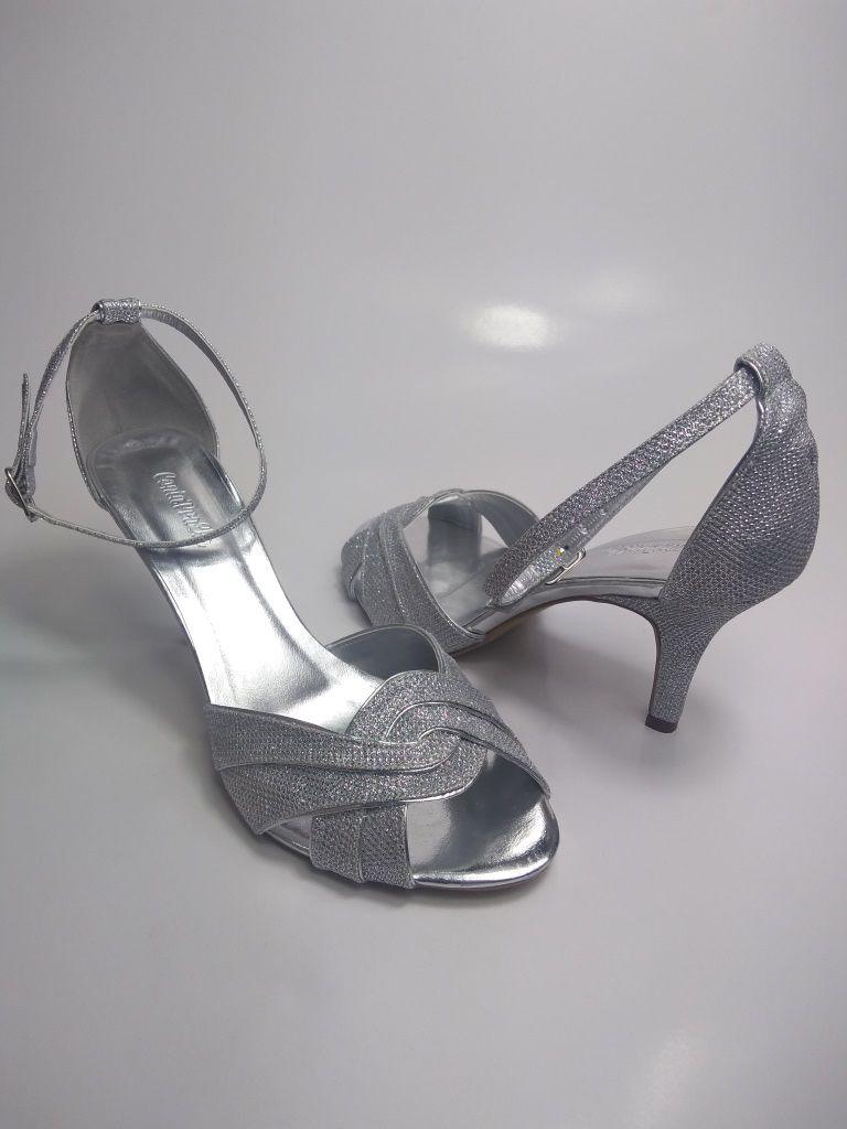 Sandália Lumicolor