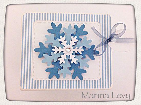 Frozen Filme - Monte seu Kit  - Marina Levy Festas