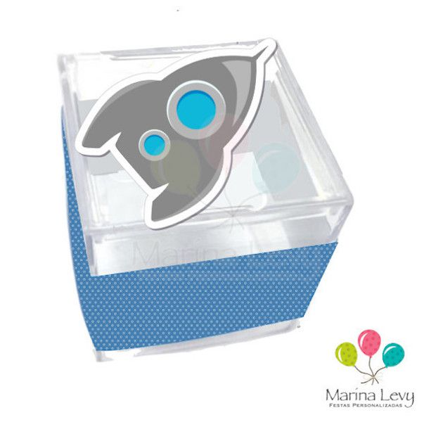 Minnions - Monte seu Kit  - Marina Levy Festas