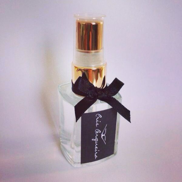 MINI HOME SPRAY PERSONALIZADO 15ml