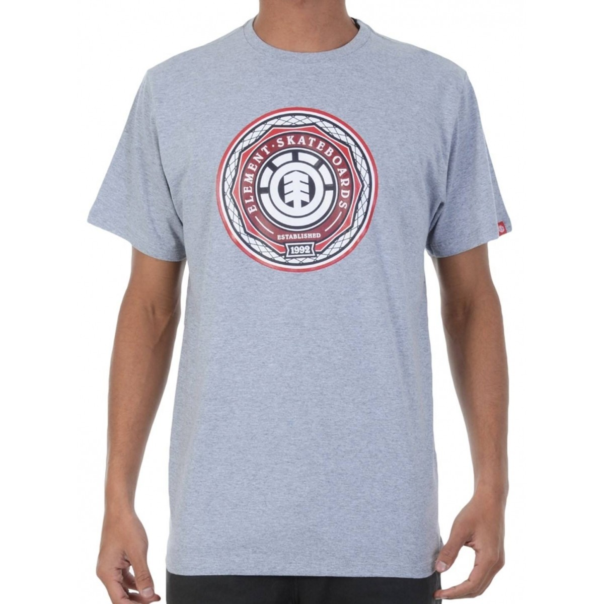 camiseta - Busca na Loja Virtual Soul Beach! As melhores marcas ... 549095d237d