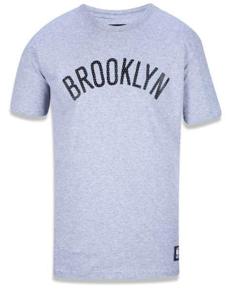 Camiseta new era game piece brooklyn mescla - Loja Virtual Soul ... daa262e8a7f