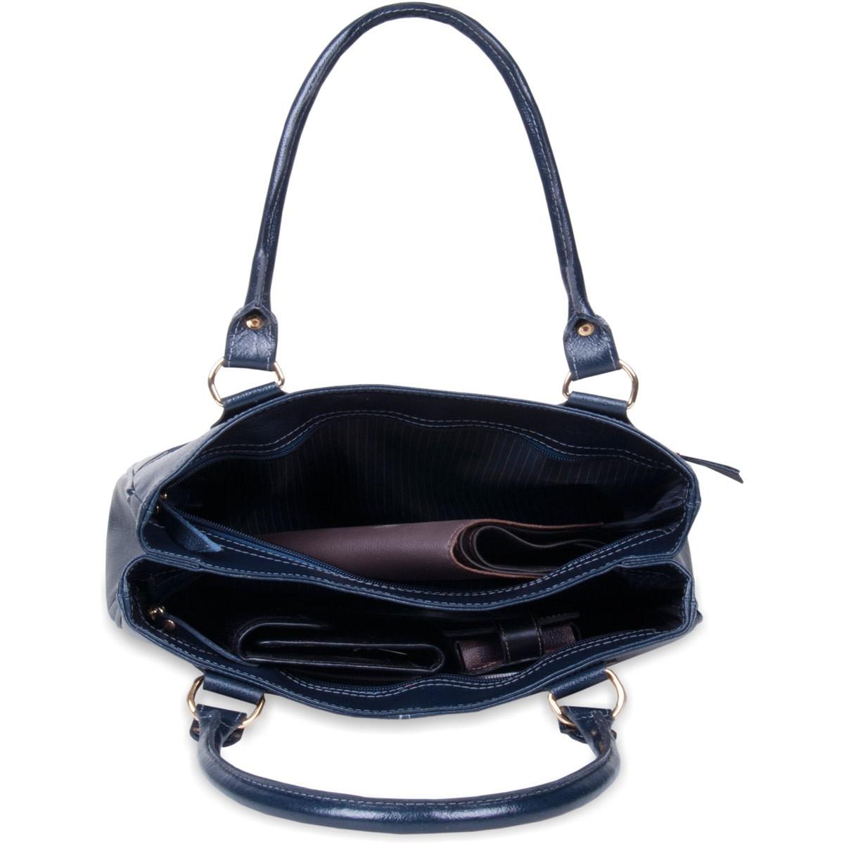 Bolsa Artlux Bag