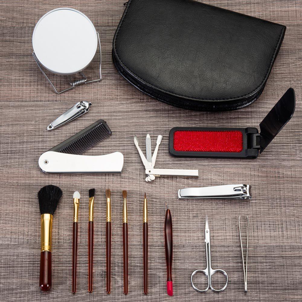 Kit Manicure Artlux