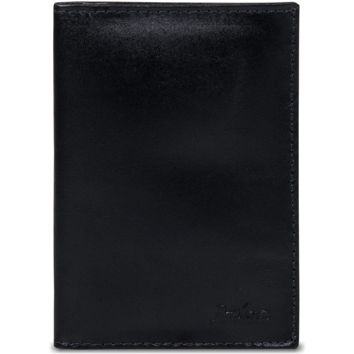Porta Documento Masculino em Couro