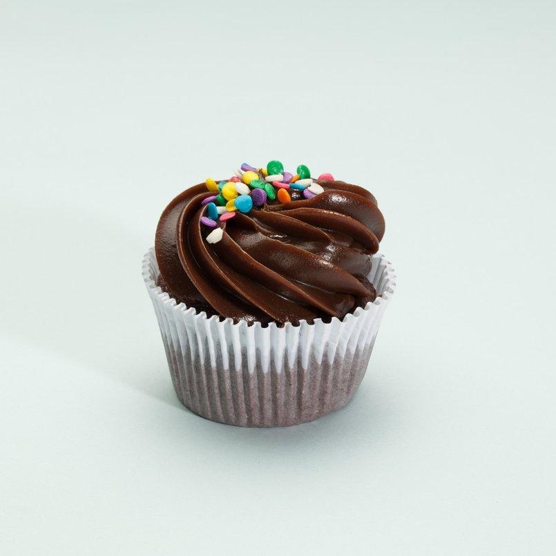 Cupcake 18