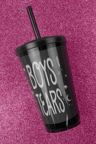 Copo Boys Tears