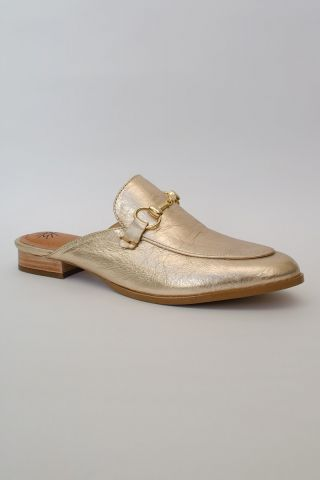 Mule Celeb Gold