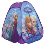 Barraca Toca Portátil Frozen Disney - Zippy Toys