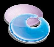 Thermopad - Pads Térmicos - Almofada Bolsas Térmicas De Gel Para Seios Philips Avent