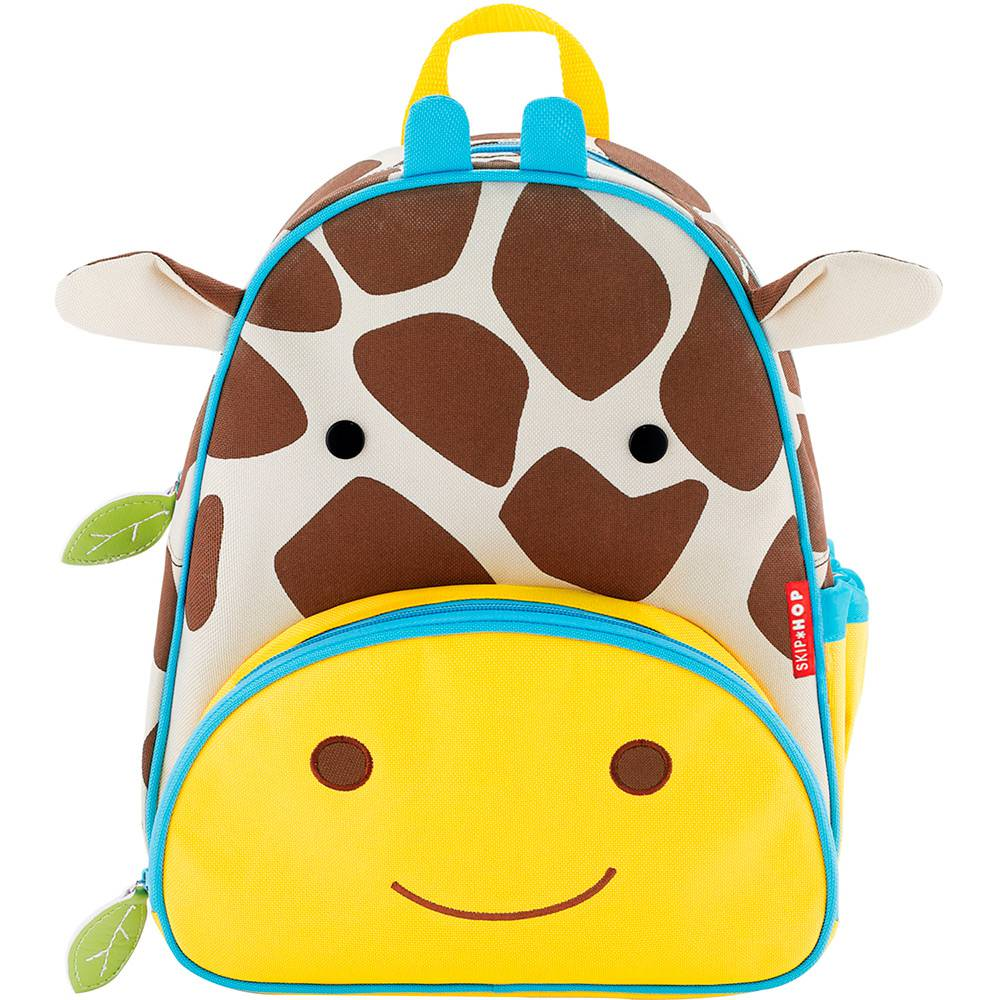 Mochila Zoo Girafa - Skip Hop