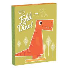 Dinossauro para Montar - T Rex - Krooom