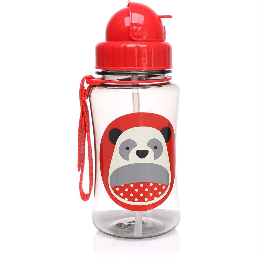 Garrafa Skip Hop Zoo - Panda