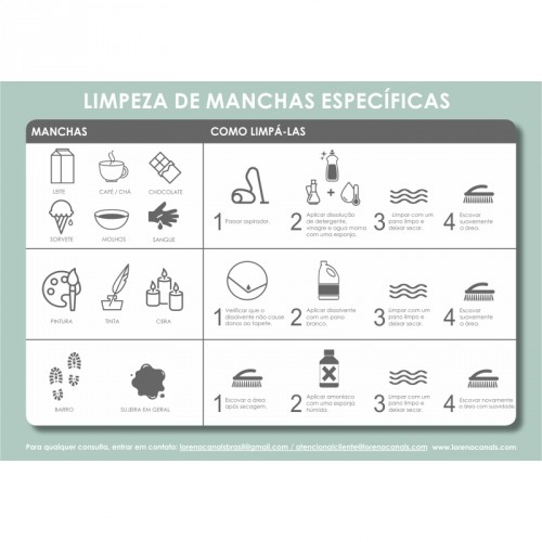 TAPETE LORENA CANALS AZUL ESCURO E BARQUINHOS BRANCOS