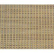 Tapete Soho Bambu 1,70x3,60 cm (B)