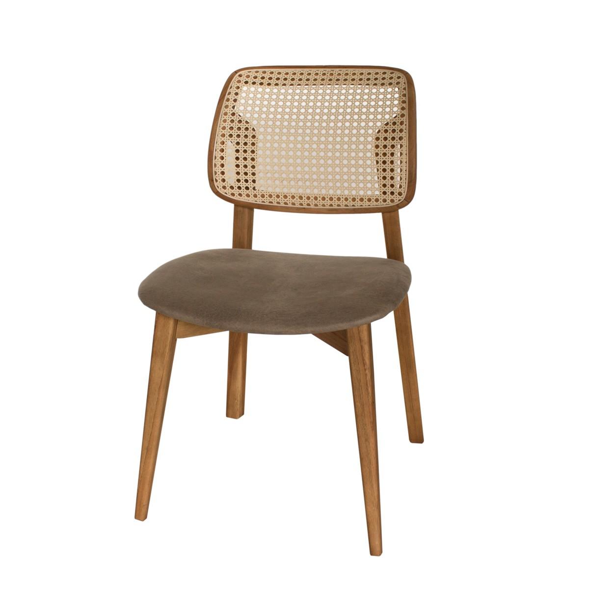 Cadeira Abraço(A)