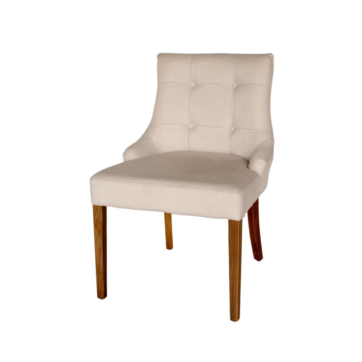 Cadeira Aurea(B)