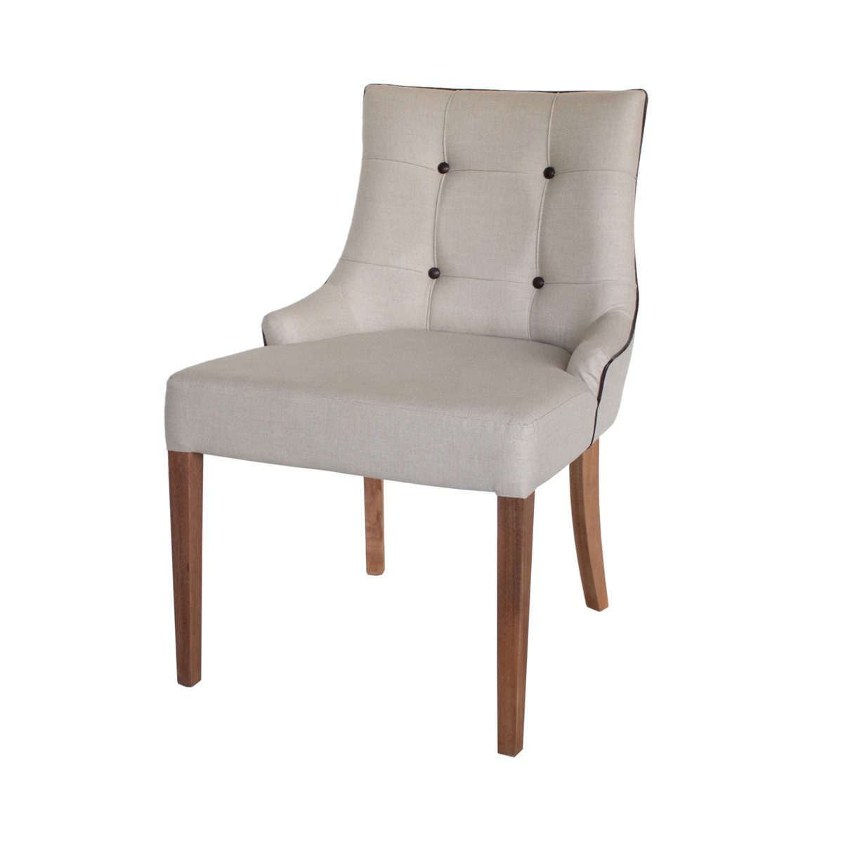 Cadeira Aurea(A)