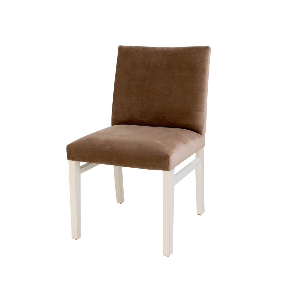 Cadeira Azaleia(A)