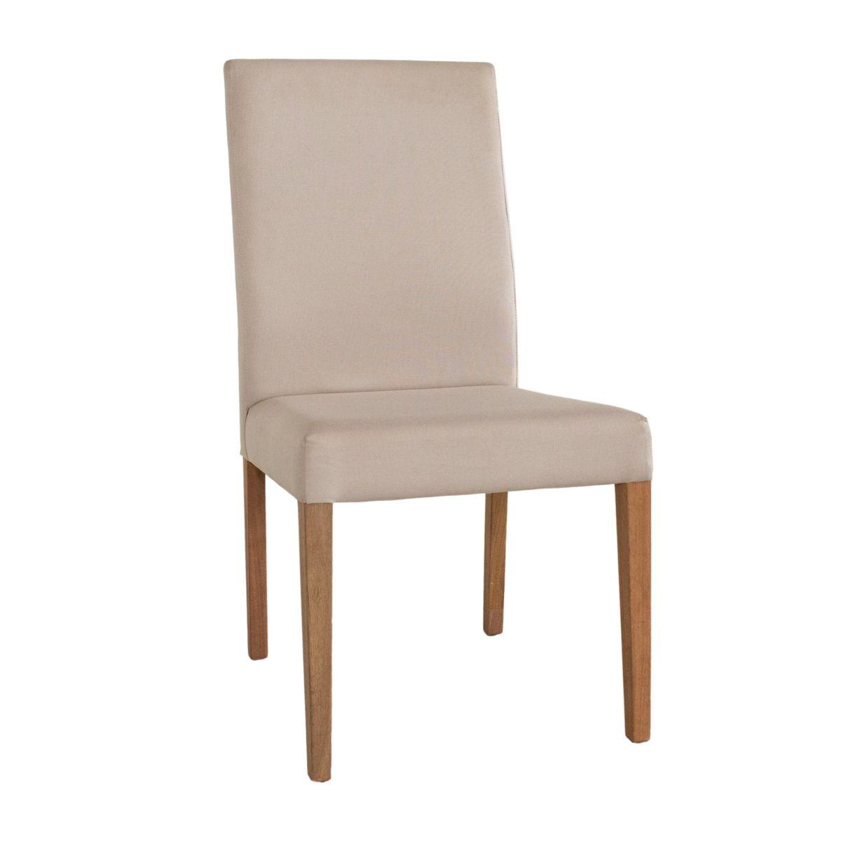 Cadeira Basic (D)