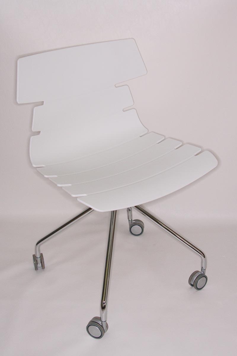 Cadeira Bellini (A)