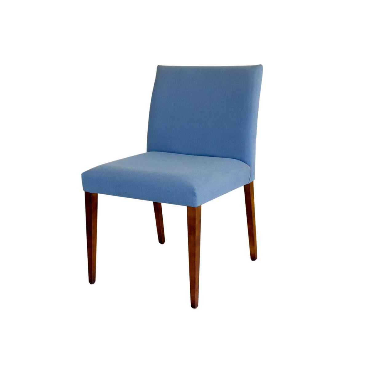 Cadeira Clara(A)