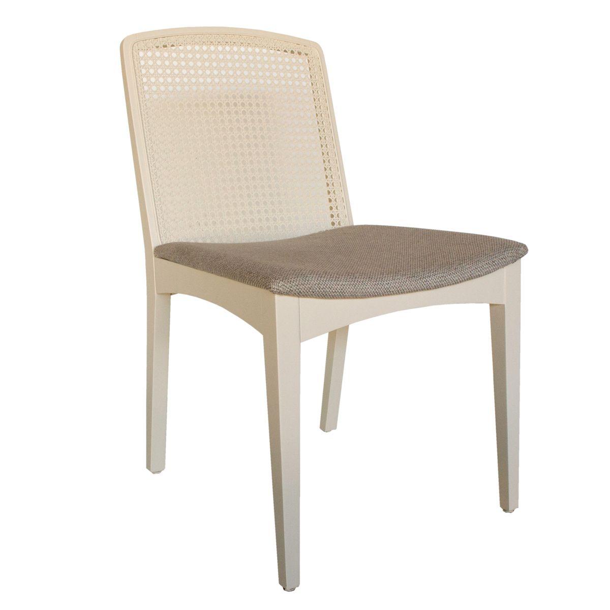 Cadeira Epoca (A)