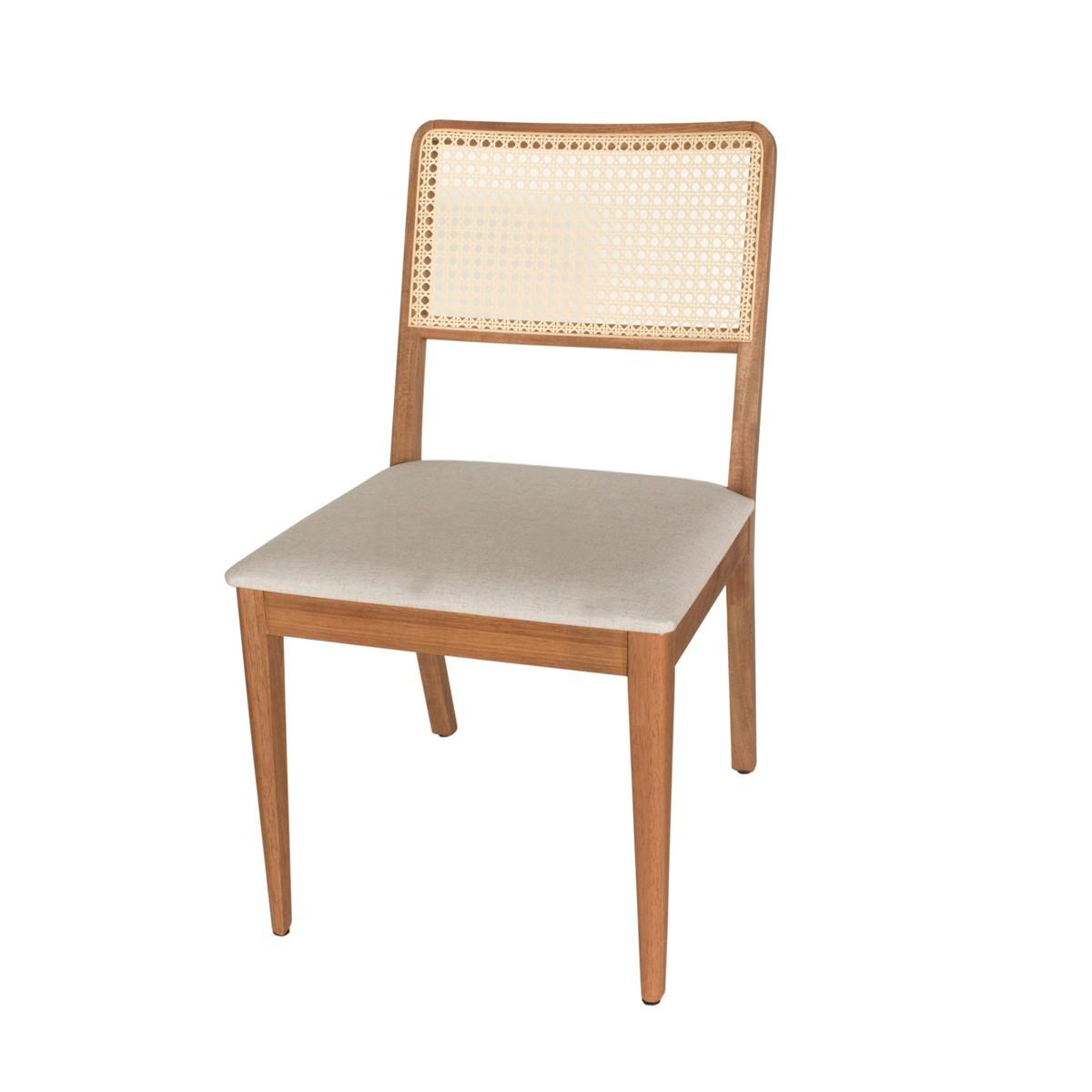 Cadeira Laura(A)