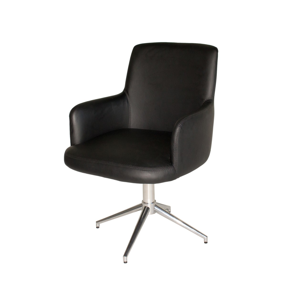 Cadeira Neo (A)