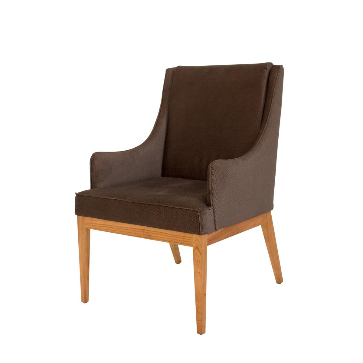 Cadeira Nob(A)