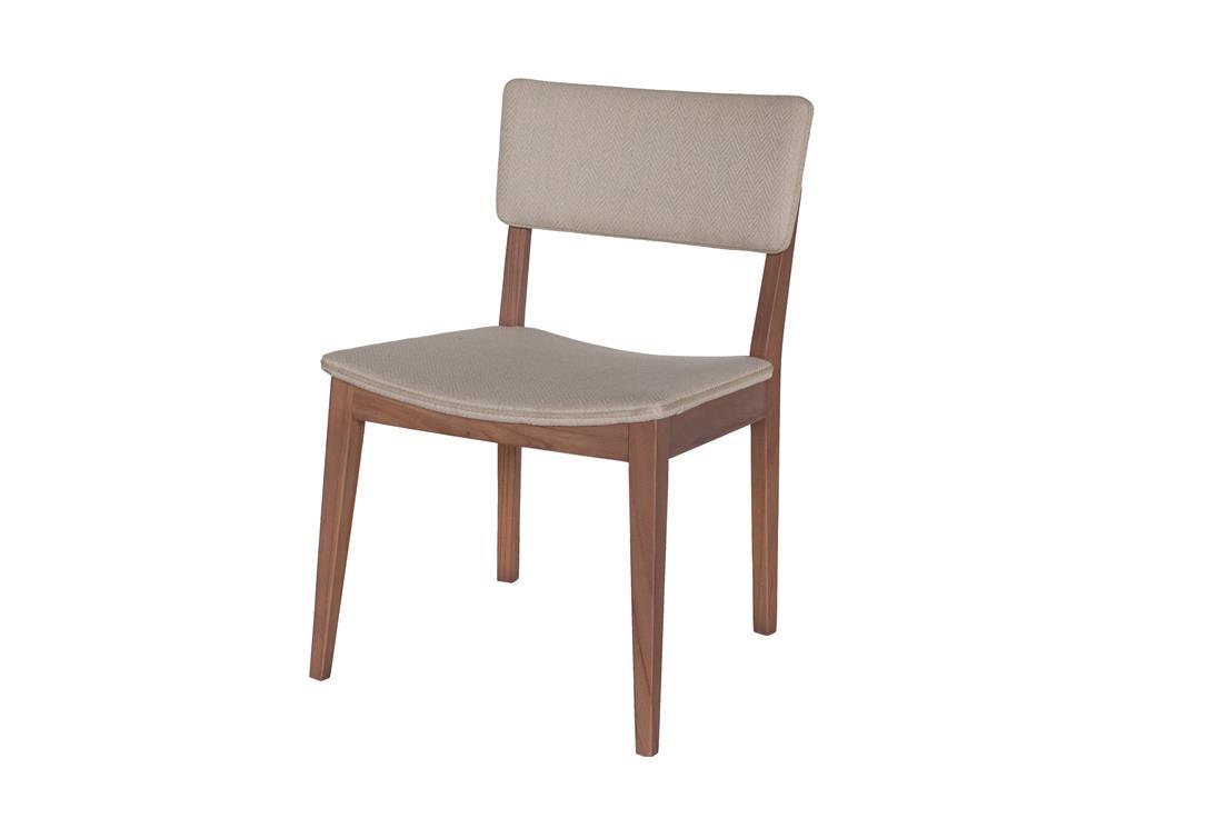 Cadeira Prince(A)