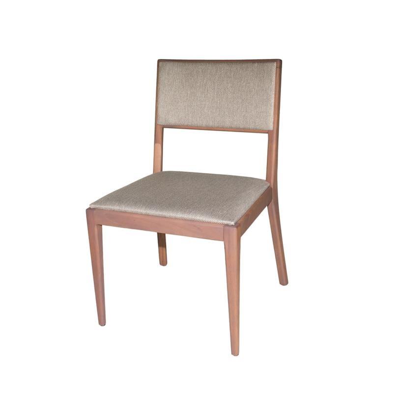 Cadeira Shape(A)